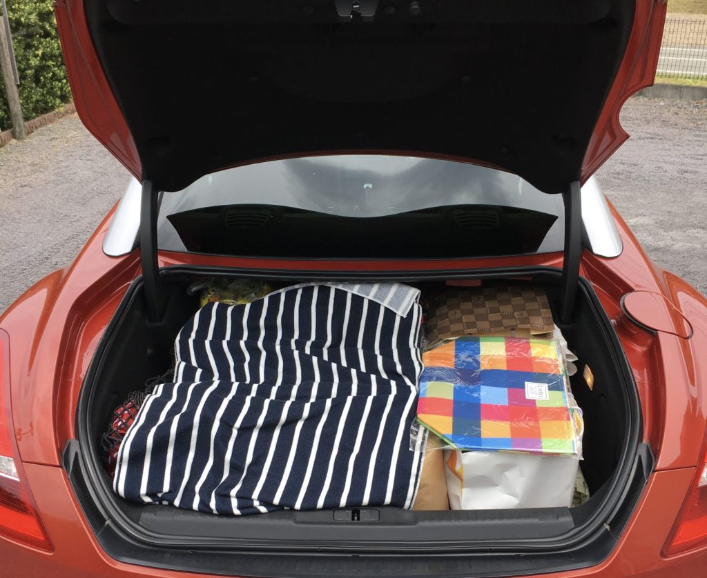 rcz-luggage