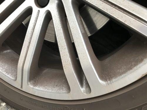 dirty-wheel2