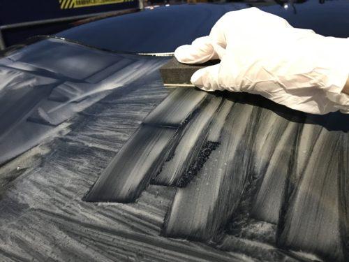 compound-rear-glass