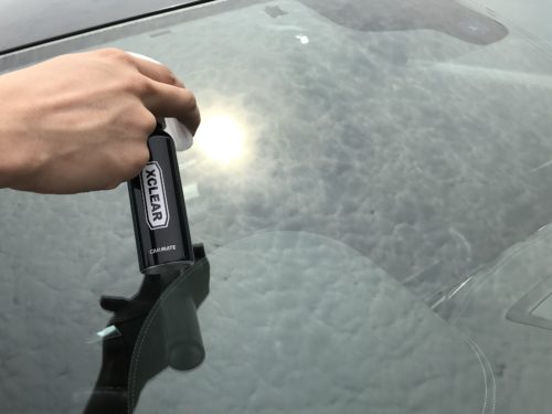 spray-on-glass