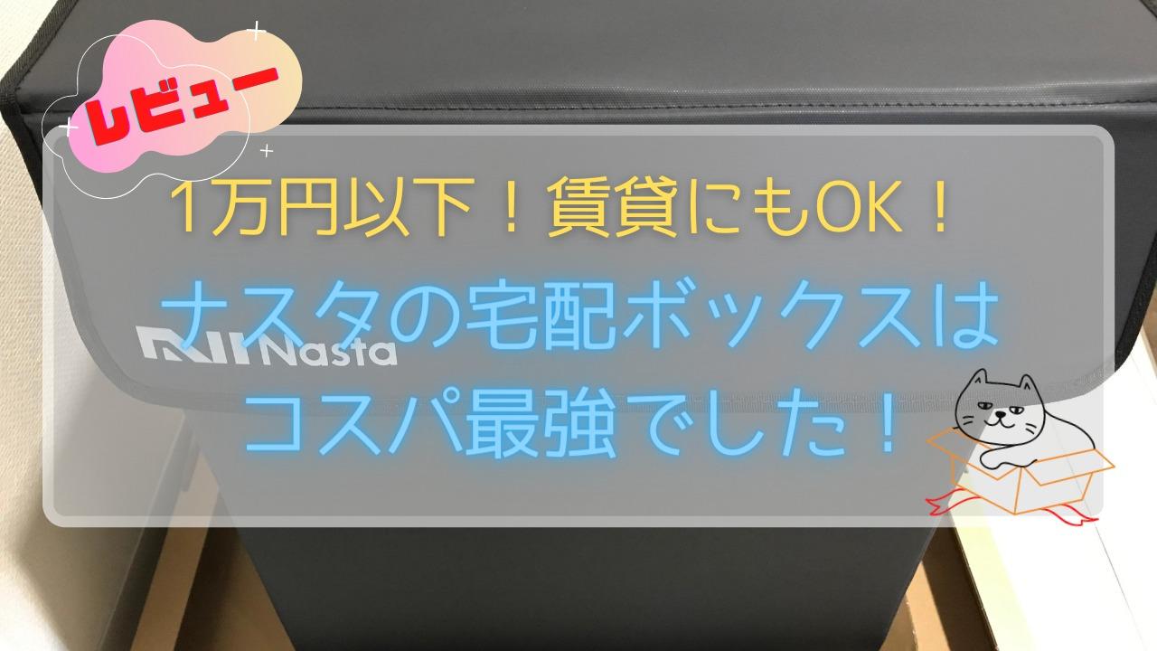 nasta-parcel-box