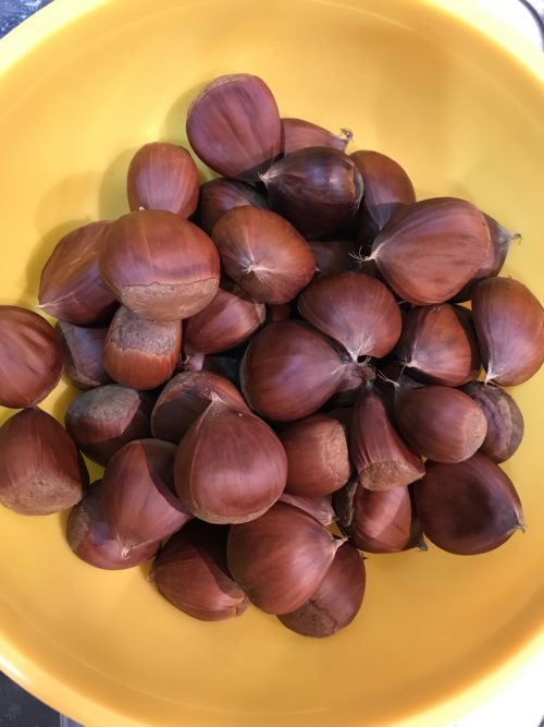 lots-of-chestnuts