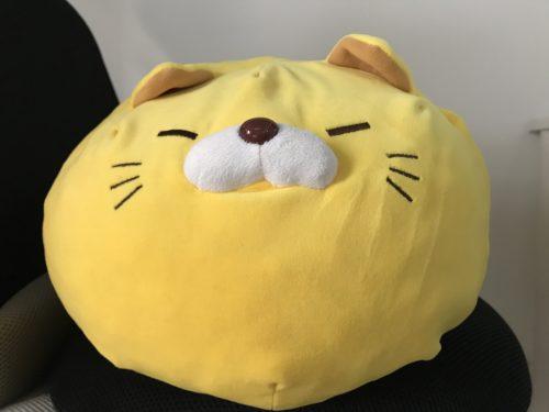 tired-stuffed-animal