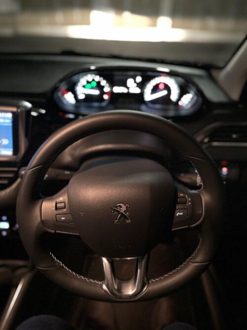 208-cockpit