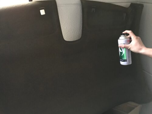 throw-away-with-spray-glue