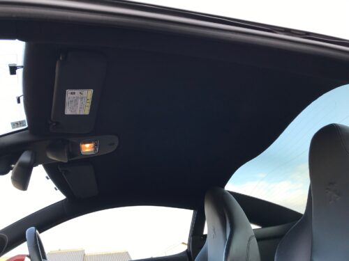 car-ceiling-after-re-covering