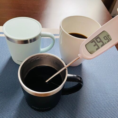 coffee-temperature-in-an-uncovered-tumbler