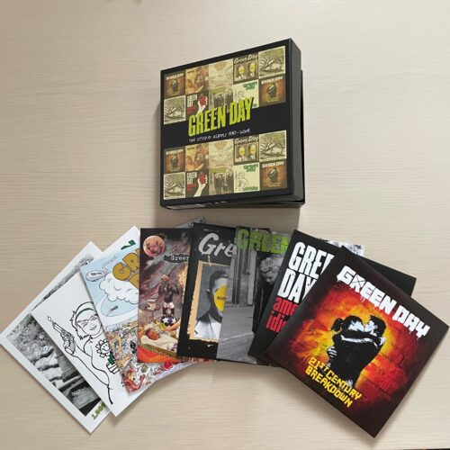 eight-CDs-out-of-the-box